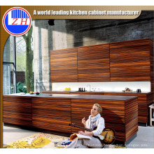 New Affordable Small Modern Kitchen Cabinet (zhuv)