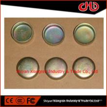 6CT Diesel Motor Erweiterungsstecker 3900956