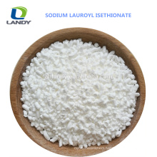 GOOD QUALITY SODIUM LAUROYL ISETHIONATE-SLI SODIUM LAUROYL METHYL ISETHIONATE