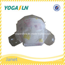 Top Quality Baby Diaper Free Samples