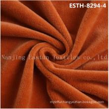 Tricot Super Soft Velboa Velvet Esth-8294-4