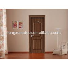 DOOR Alibaba China Wooden Interior Door, Modern Wood Door Designs