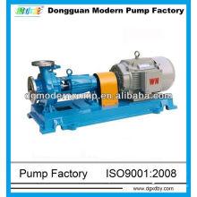 high temperature chemical pump,standard chemical pump,high temperature centrifugal pump