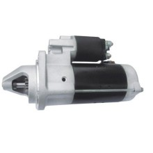 BOSCH STARTER NO.0001-230-007 for CASE