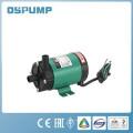 MP Magnetpumpe (Minipumpe, magnetische Umwälzpumpe)