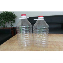 250ml 500ml 1000ml botella que sopla el molde