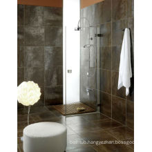 TMV2 & WRAS thermostatic bathroom shower mixer/faucet/taps with rain shower                                                                         Quality Choice