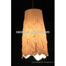 China fábrica de la lámpara colgante de la lámpara colgante de China para la venta al por mayor