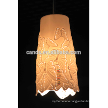 China hanging lamp factory of China hanging lamp for wholesale