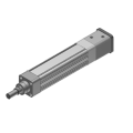 ENCE-D Electric Cylinders Direct