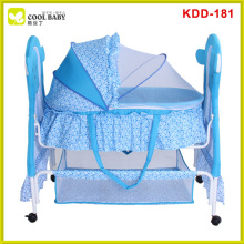Neue Modell Design Baby Swing Cradle