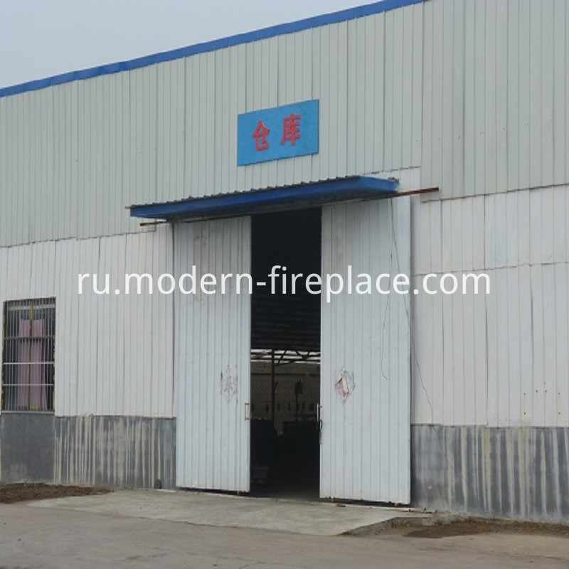Multi Fuel Stoves UK Warehouse