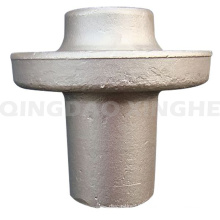 OEM Hot Forged Stainless Steel Forging
