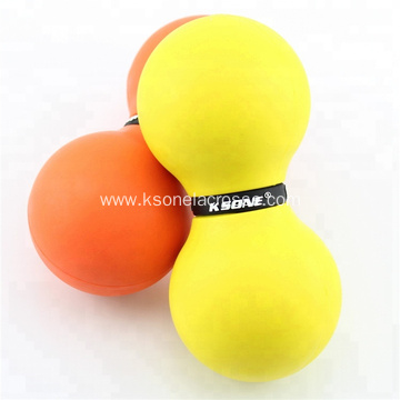 yoga massage ball and fitness ball for sale
