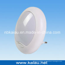 on off Push Switch LED Night Light (KA-NL366A)