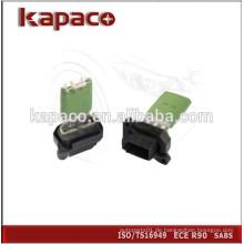 Gute Qualität Gebläse Motor Heizwiderstand 4525162 98VW18B647AA für Ford