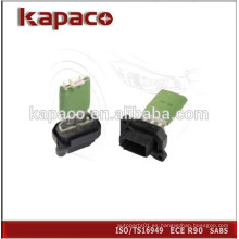 Resistencia del calentador del motor del soplador de la buena calidad 4525162 98VW18B647AA para Ford