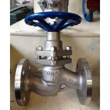 socket gate valve stainless steel carbon steel