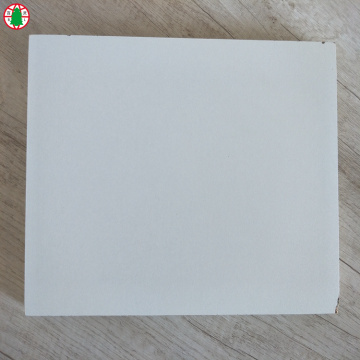 15-18 mm Melamine coated chipboard
