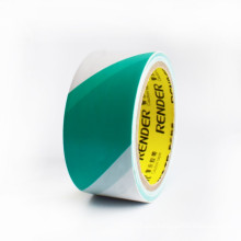 Wholesale free sample rubber pressure-sensitive caution tape hazard warning adhesive cheap masking tape