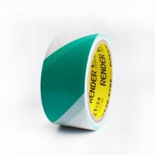 Оптовая свободный образец резиновый давление-чувствительный предупреждение ленты опасности предупреждение слипчивая дешевые малярный скотч