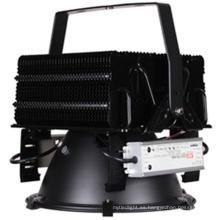 Luz de inundación de 150W LED para al aire libre con ce Floodlight LED
