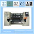 Machines à découper en papier au ruban carbone (XW-206E)