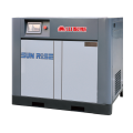37kw 50HP screw air compressor air compressor for sale in sri lank air compressors compressor