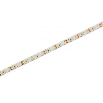 600Leds Constante Spanning 2835 LED Strip