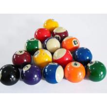 2014 meilleure vente aramith pool des boules de billard