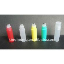 2ml rolo no frasco para o óleo médico / frasco do rolo 2ml