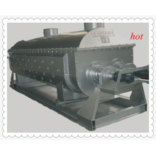 Qj Blade Dryer for Slurry Prduct