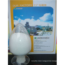Top Qaulity benomyl widely used agrochemical fungicide Benlate 50%WP