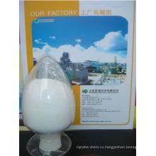 Готовый материал Clethodim 90% TC, 24% EC, производитель, гербицид, CAS: 99129-21-2