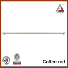 coffee rod hot sale