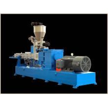 Full Automatic Twin Screw Pregelatinized Modified Starch Production Extruder