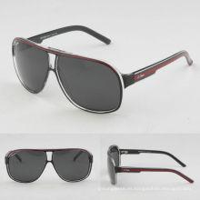 Italia diseño ce gafas de sol uv400 (5-BF07009)