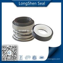 promotional ceramic mechanical seal TYPE HF126-35(ceramic), pump seal