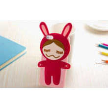 2014 Newest Phone Silicone Case