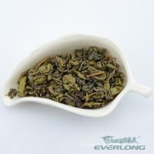 Qualidade superior Pólvora Chá Verde (9375)