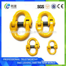European Type Anchor Chain Connecting Link