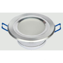 Светодиодный светильник (LC-TD012 5W)