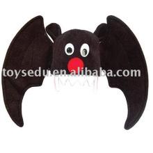 Dramatische Spielhut Tierhut für Kinder