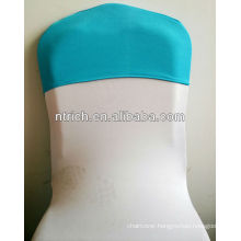 Cap chair cover,cheap chair caps,CTS905,fit for all wedding chairs