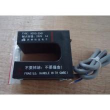 Elevator Parts, Magnetic Sensor, Levelling Sensor, Photoelectricity Switch