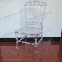 Новейшие модели оптовых пластиковых наполеоновских стульев (YC-A41)