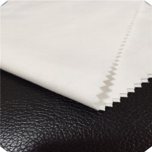 100% Cotton Material White Drill Fabric Wholesale