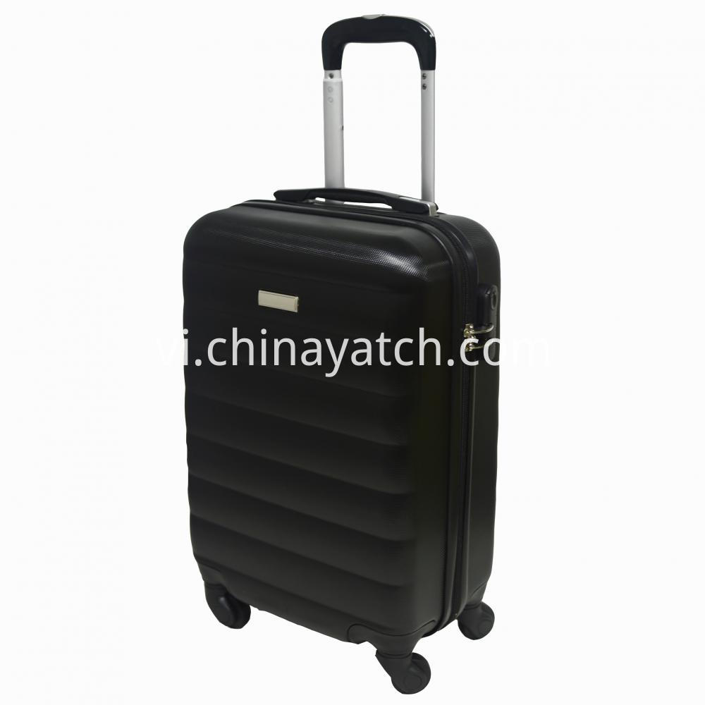 Cheap Abs Luggage