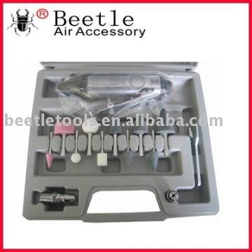 kit de molino de morir micro aire