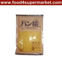 Panko (yellow) 230g
